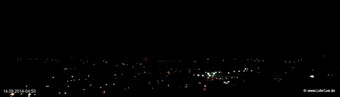 lohr-webcam-14-09-2014-04:50