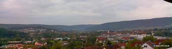 lohr-webcam-14-09-2014-07:10