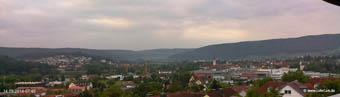 lohr-webcam-14-09-2014-07:40