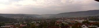 lohr-webcam-14-09-2014-08:10