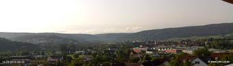 lohr-webcam-14-09-2014-09:10