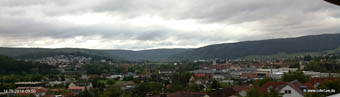 lohr-webcam-14-09-2014-09:50