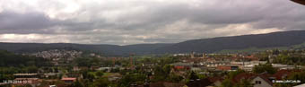 lohr-webcam-14-09-2014-10:10