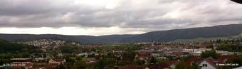 lohr-webcam-14-09-2014-10:20