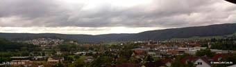 lohr-webcam-14-09-2014-10:30