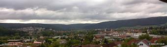lohr-webcam-14-09-2014-10:40