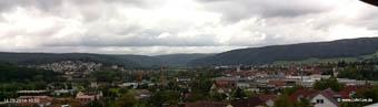 lohr-webcam-14-09-2014-10:50