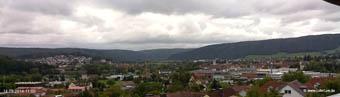 lohr-webcam-14-09-2014-11:00