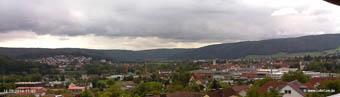 lohr-webcam-14-09-2014-11:40