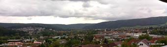 lohr-webcam-14-09-2014-11:50