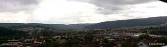 lohr-webcam-14-09-2014-12:10