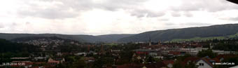 lohr-webcam-14-09-2014-12:20