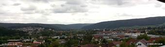 lohr-webcam-14-09-2014-12:40