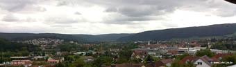 lohr-webcam-14-09-2014-12:50