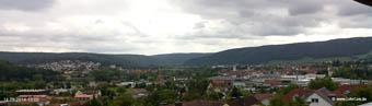 lohr-webcam-14-09-2014-13:00