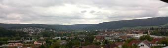 lohr-webcam-14-09-2014-13:10
