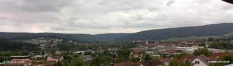 lohr-webcam-14-09-2014-13:20