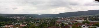 lohr-webcam-14-09-2014-13:40
