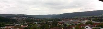 lohr-webcam-14-09-2014-13:50