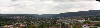 lohr-webcam-14-09-2014-14:00