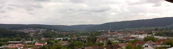 lohr-webcam-14-09-2014-14:10
