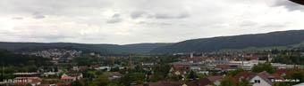 lohr-webcam-14-09-2014-14:30