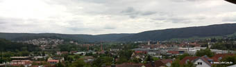 lohr-webcam-14-09-2014-14:40