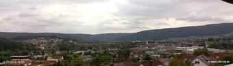 lohr-webcam-14-09-2014-14:50