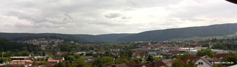 lohr-webcam-14-09-2014-15:00