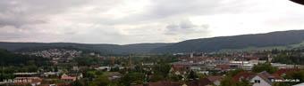 lohr-webcam-14-09-2014-15:10