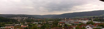 lohr-webcam-14-09-2014-15:40