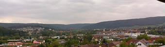 lohr-webcam-14-09-2014-16:10