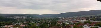 lohr-webcam-14-09-2014-16:30