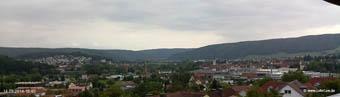 lohr-webcam-14-09-2014-16:40