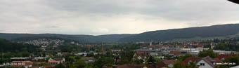 lohr-webcam-14-09-2014-16:50