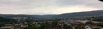 lohr-webcam-14-09-2014-17:00