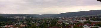 lohr-webcam-14-09-2014-17:10