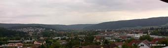 lohr-webcam-14-09-2014-17:20