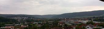 lohr-webcam-14-09-2014-17:30