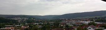 lohr-webcam-14-09-2014-17:40