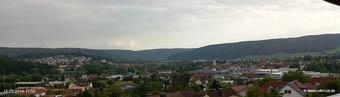 lohr-webcam-14-09-2014-17:50