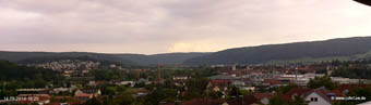 lohr-webcam-14-09-2014-18:20