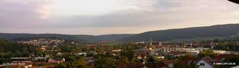 lohr-webcam-14-09-2014-18:40