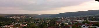 lohr-webcam-14-09-2014-19:10