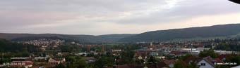 lohr-webcam-14-09-2014-19:20