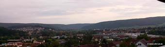 lohr-webcam-14-09-2014-19:30