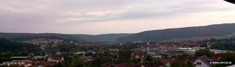 lohr-webcam-14-09-2014-19:40