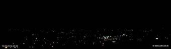 lohr-webcam-15-09-2014-03:20