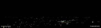 lohr-webcam-15-09-2014-04:20