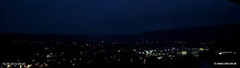 lohr-webcam-15-09-2014-06:30